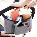Pram/ Stroller Organisers/ Wet 'n Dry Bags/ Bottle Bags