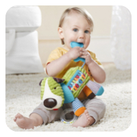 playtime baby toys